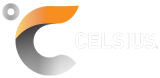 CELSIUS_BRAND_400.png
