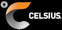 CELSIUS_BRAND_400.png