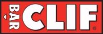 clifbar-logo-2