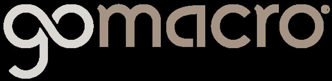 gma-logo-large