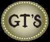 gts-kombucha