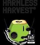 harmless-harvest-logo