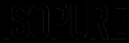 isopure-600x315