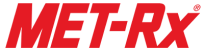 Logo-Met-Rx