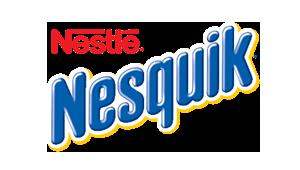 Nesquik_logo_transparent