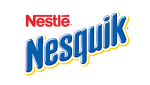 Nesquik_logo_transparent