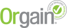 orgain-logo-home.png