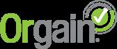 orgain-logo-home.png