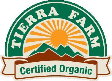 tierra_farm_logo.png