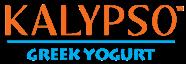 kalypso-logo-retina.png