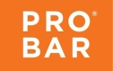 03674-registered-PRO-logo