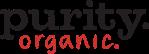 PurityOrganic-LogoPrint-1024x372.png